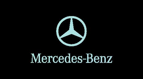 Mercedes-Benz logo klant Almost Famous ervaring