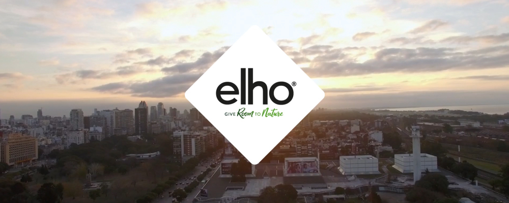 Productvideo Project Elho