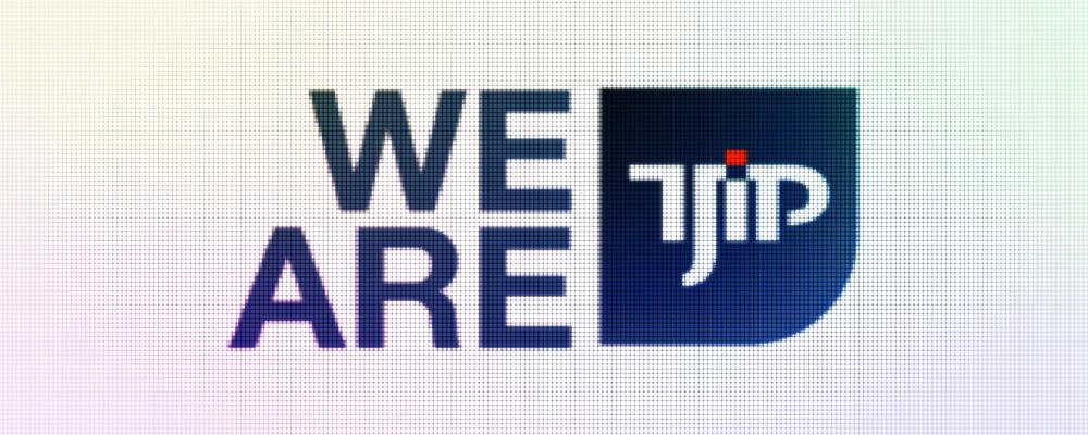 Promotiefilm Voorbeeld TJIP